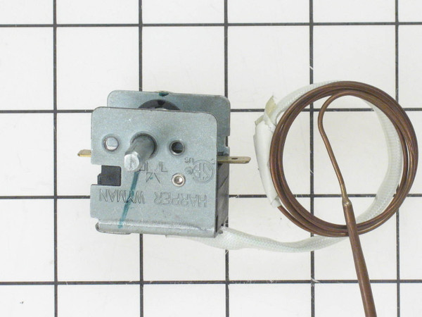 Ge Wb20k8 Thermostat