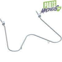 AP Replacement  Oven Bake Element Ap4356505
