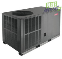 GPC1360H41 Goodman Package Unit