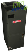 ASPT48D14 Goodman Air Handler