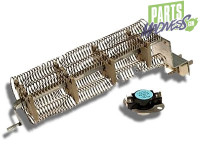 AP Replacement Ap4242494 Heating Element Kit