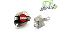 AP Replacement Ap3094323 Dryer Thermal Fuse And High Limit Thermostat