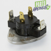 AP Replacement Ap3131939 Cycling Operating Thermostat