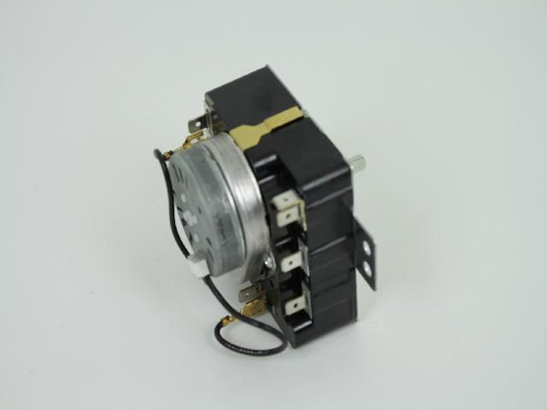Whirlpool 348320 timer for Kenmore washer motor reset