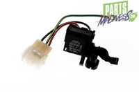 AP Replacement Ap3020600 Lid Switch