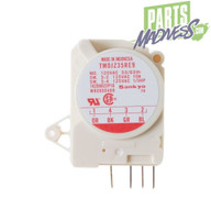 AP Replacement Ap2061695 Defrost Timer