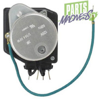 AP Replacement Ap2636894 Defrost Timer