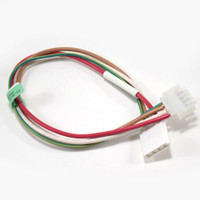 Whirlpool W10146386 Wire Harness