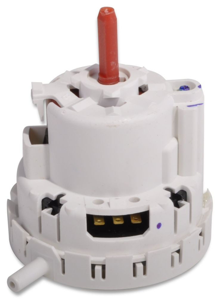 Whirlpool 3366847 Water Level Pressure Switch