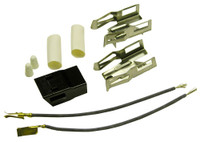 Frigidaire 5303935058 Plug-In Surface Element