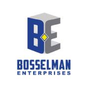 Bosselman