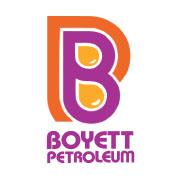 Boyett Patroleum