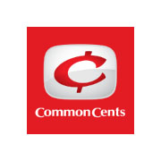 Common Cents