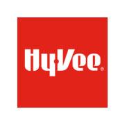 HyVee