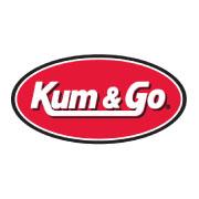 Kum N Go