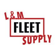 LM Supply