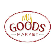 My Goods Market
