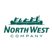 Northwest Company