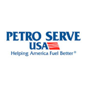 Petro Serve