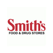 Smith Food and Drug