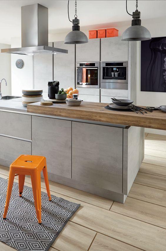 cement-kitchen.jpg