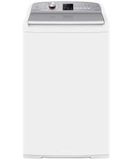 F & P WA8560P1 FabricSmart 8.5KG Washer