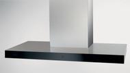 Award CS1-601ST Flat Box Soft-touch Canopy 600mm