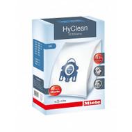 Miele GN Hyclean Vacuum Bags