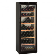 Liebherr 195 Bottle Wine Cooler