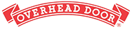 overhead-door-logo-transparent.png