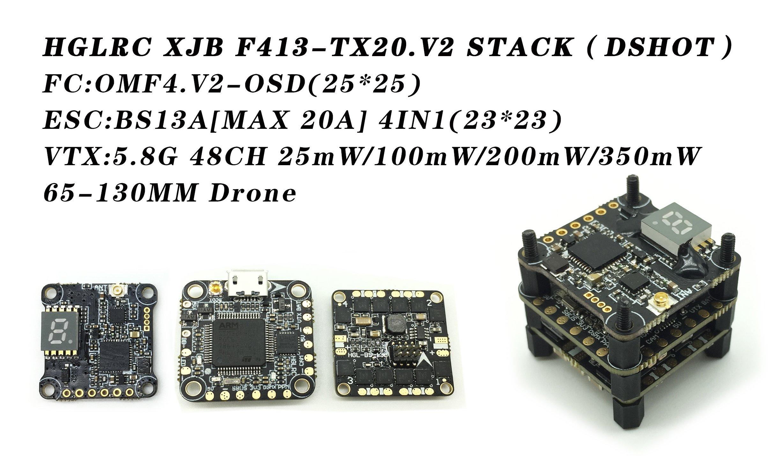 f413-tx20.v2.jpg