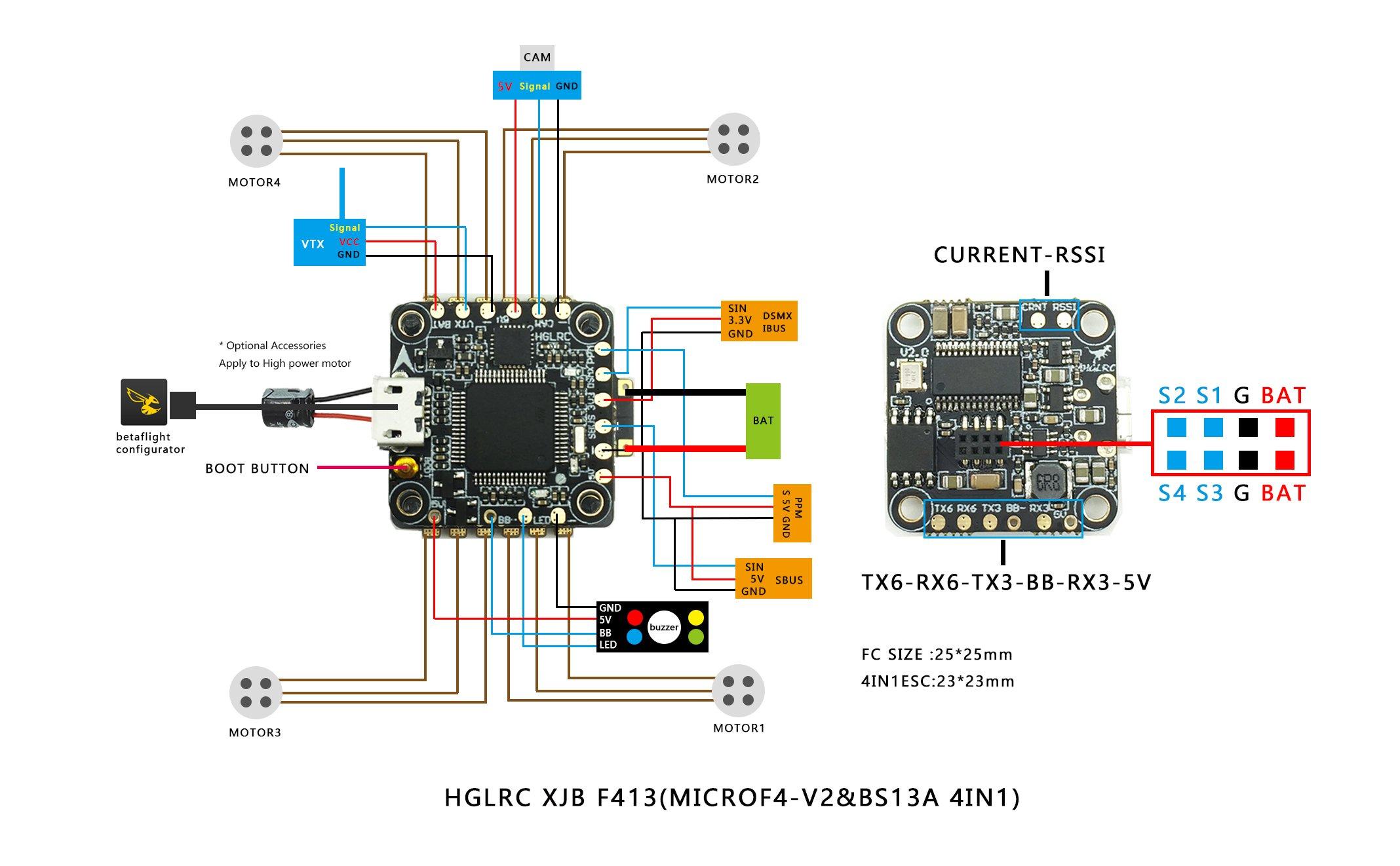xjb-413-e645000e-1620-4ef8-bb61-829667484980.jpg