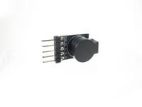 Matek lost model Super Loud beeper with PWM input