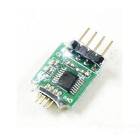 FrSky Receiver Upgrade Lite FUL-1