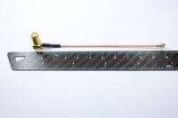 UFL to SMA adapter 10cm