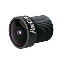 RunCam RC21 short Lens 2.1mm FOV 165 Micro Swift 3