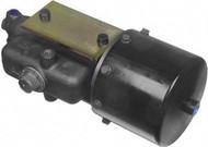 WAGNER INDUSTRIAL POWER CLUSTER  J98275