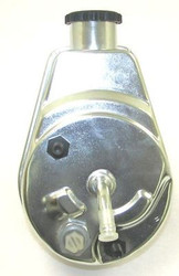 S & S TUG  POWER STEERING PUMP PB-T6-5011-101-N
