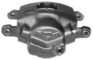 S & S TUG  BRAKE CALIPER PB-T68013181