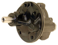 POWER STEERING PUMP JOHN DEERE MHC