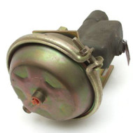 MICO AIR/MASTER CYLINDER ASSEMBLY