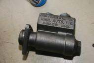 MICO HYDRAULIC POWER MASTER CYLINDER  20-100-093