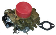 HARLAN TUG CARB & ELECTRIC CHOKE NEW