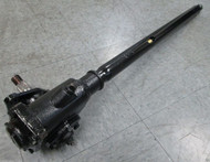CLARK MANUAL STEERING GEAR   1697360