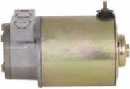 BENDIX BOSCH HYDROMAX ELECTRIC PUMP MOTOR  2771544