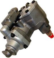 5683903 SAGINAW (in line type) POWER STEERING GEAR