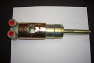 WAGNER INDUSTRIAL ACTUATOR  ASSEMBLY