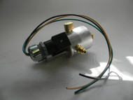 WAGNER INDUSTRIAL SOLENOID CHECK VALVE ASSEMBLY  J107151