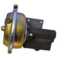 MIDLAND  ACTUATOR ASSEMBLY  30052