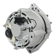 BOSCH TYPE ALTERNATOR   0-120-484-011